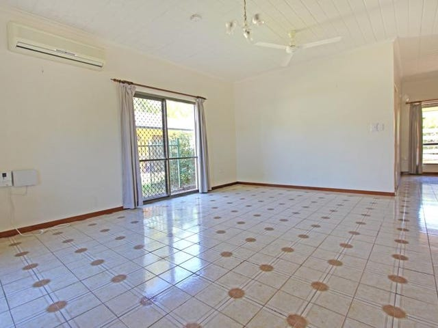 3/29 Rosewood Crescent, Leanyer, NT 0812