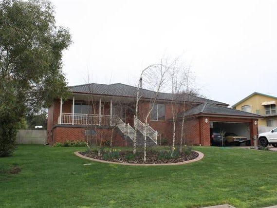 13 Olivia Court, Gisborne, Vic 3437