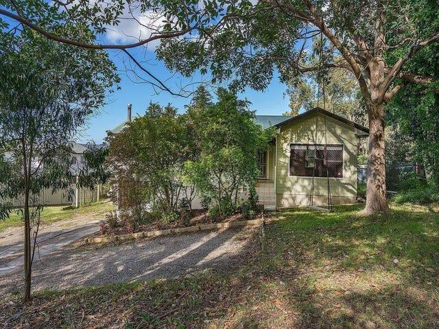 30 Cowmeadow Road, Mount Hutton, NSW 2290