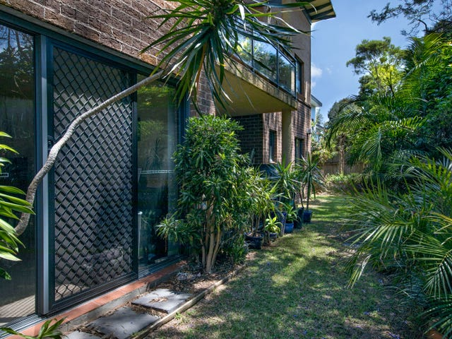 3/46-48 Old Pittwater Road, Brookvale, NSW 2100