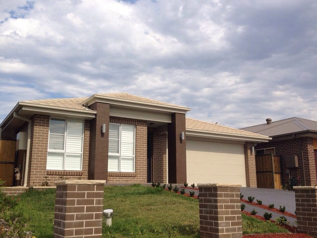 23 Muscari Street, The Ponds, NSW 2769