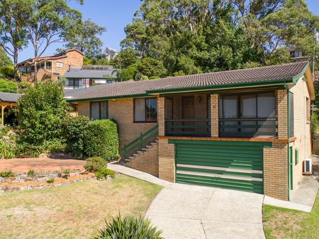 23 Hibiscus Close, Speers Point, NSW 2284