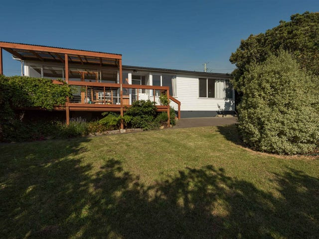 4 Brady Street, Midway Point, Tas 7171