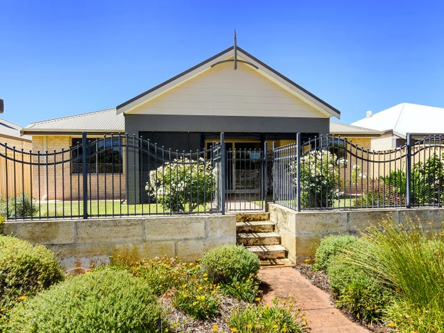6 De Grey Lane, Eaton, WA 6232