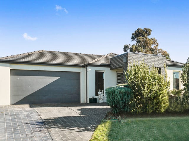 36 Rosemary Drive, Hastings, Vic 3915