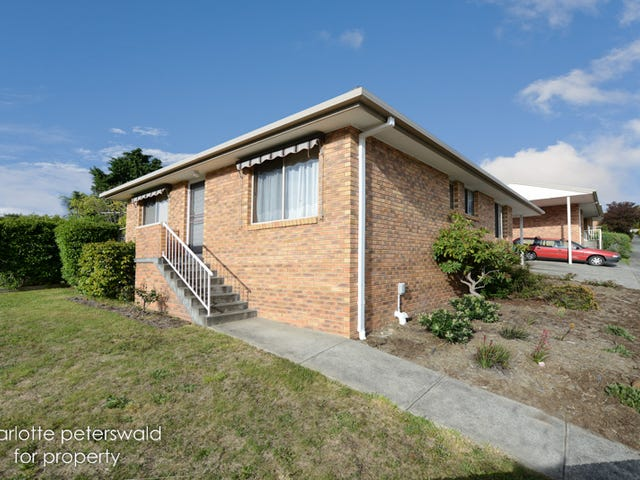 1/102 Redwood Road, Kingston, Tas 7050