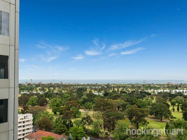 1404/480 St Kilda Road, Melbourne, Vic 3000
