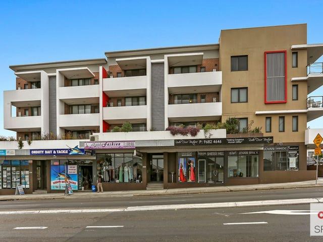12/142 Woodville Road, Merrylands, NSW 2160