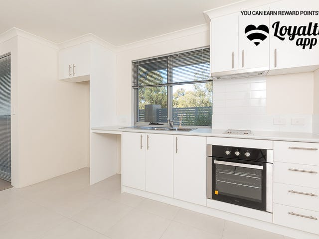 2a/45 Hargreaves Road, Coolbellup, WA 6163