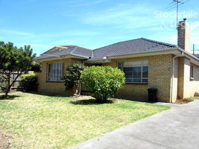 4 Doidge Street, Bundoora, Vic 3083