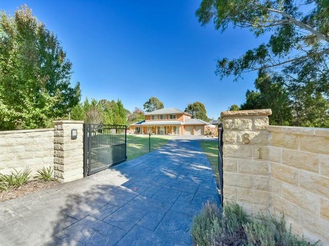 181 Werombi Road, Grasmere, NSW 2570