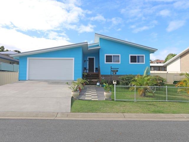 33 Cameron Lane, Maclean, NSW 2463