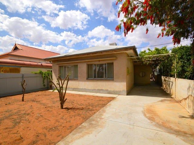 671 Blende Street, Broken Hill, NSW 2880