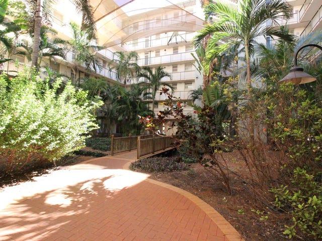Unit 508 15-21 Welsh Street, South Hedland, WA 6722