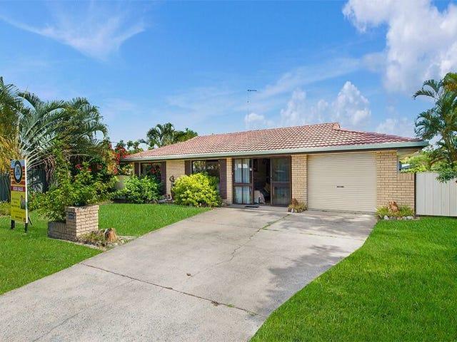 20 Bradley Avenue, Miami, Qld 4220