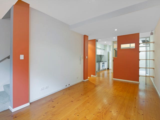 21 Colby Place, Adelaide, SA 5000