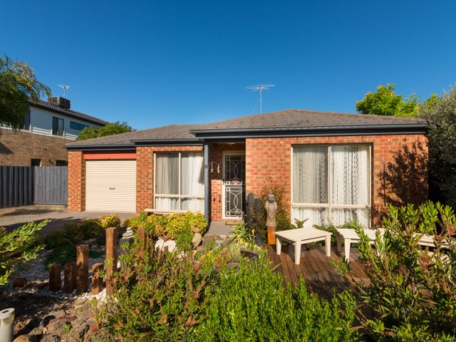 9 Janvrin Road, St Leonards, Vic 3223