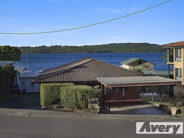 14 Skye Point Road, Coal Point, NSW 2283