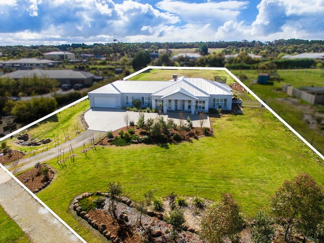18 Frog Hollow Drive, Torquay, Vic 3228