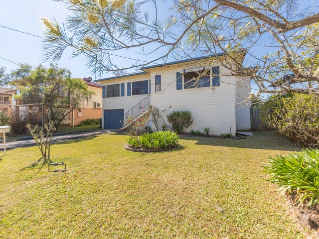 22 Maloney Avenue, South Lismore, NSW 2480