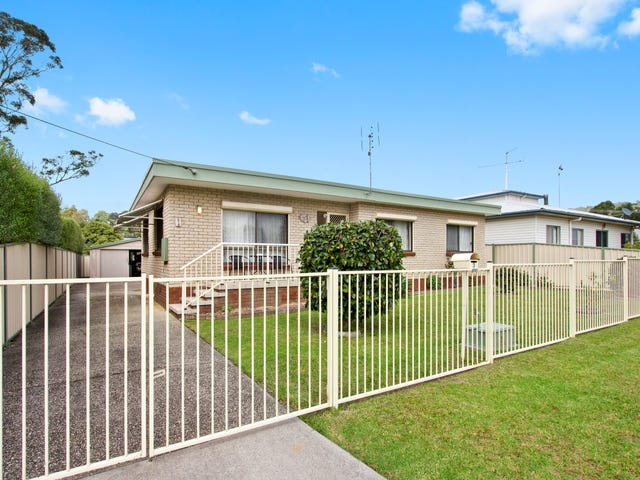3 Flinders Way, Surf Beach, NSW 2536