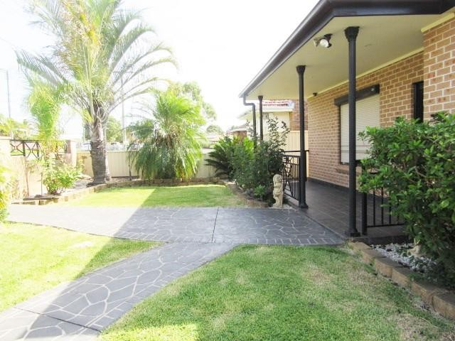 199 Robertson Street, Guildford, NSW 2161