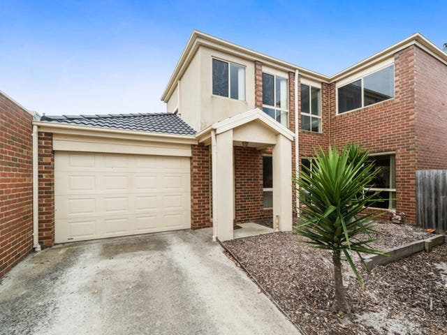 27/41-43 Cadles Road, Carrum Downs, Vic 3201