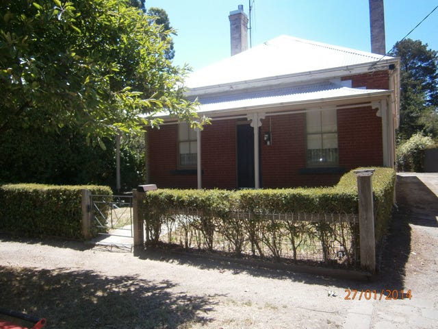 4 Donnithorn Street, Kyneton, Vic 3444