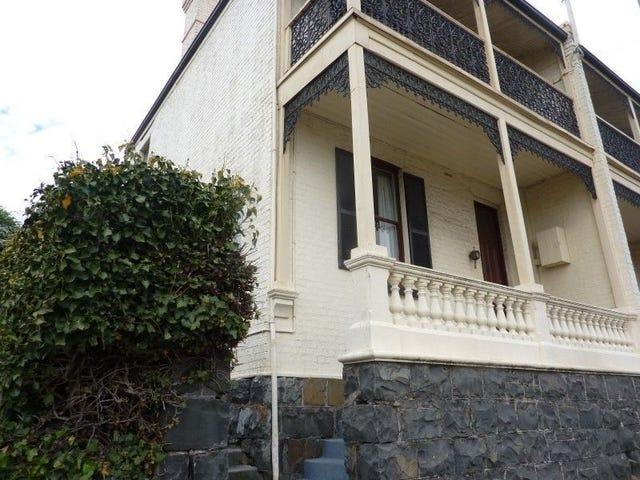 201 George Street, Launceston, Tas 7250