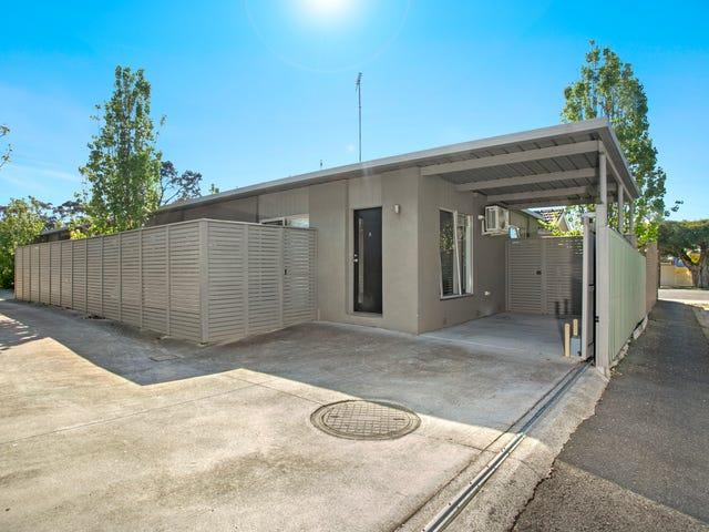 3/436 Ryrie Street, East Geelong, Vic 3219