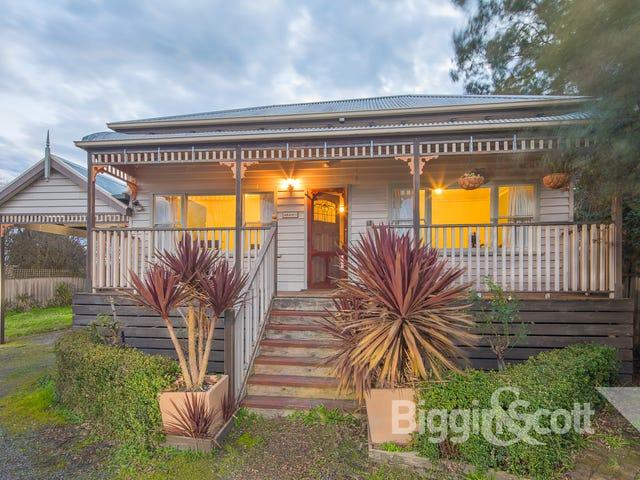 34A Otway Street South, Ballarat East, Vic 3350