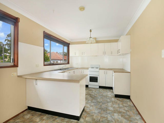 32A Highway Avenue, West Wollongong, NSW 2500