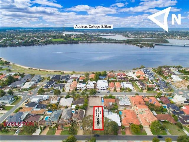 26B River View Terrace, Mount Pleasant, WA 6153