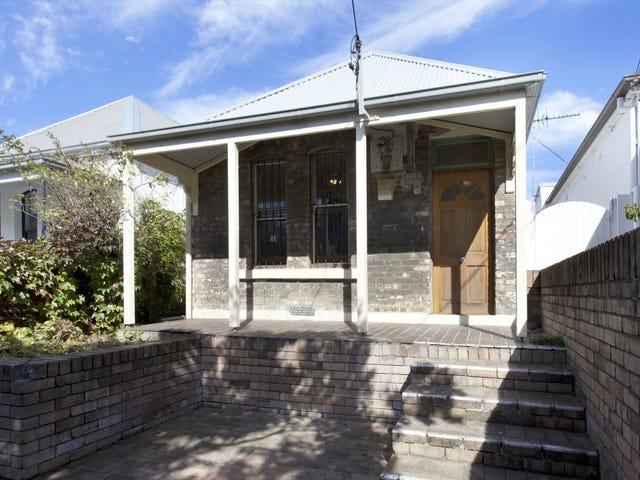 69 Hayberry Street, Crows Nest, NSW 2065