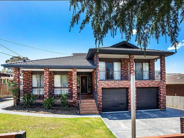 17 Carole Avenue, Chirnside Park, Vic 3116