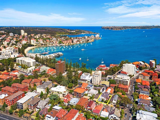 11 Camera Street, Manly, NSW 2095