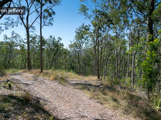 289 Moy Pocket Road, Brooloo, Qld 4570