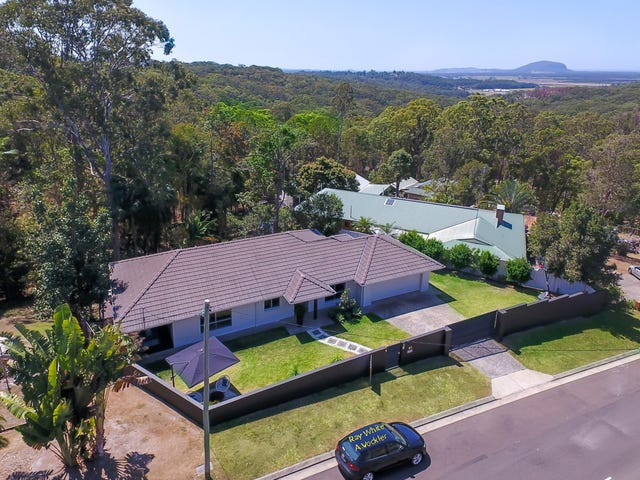 82 Atkinson Road, Bli Bli, Qld 4560