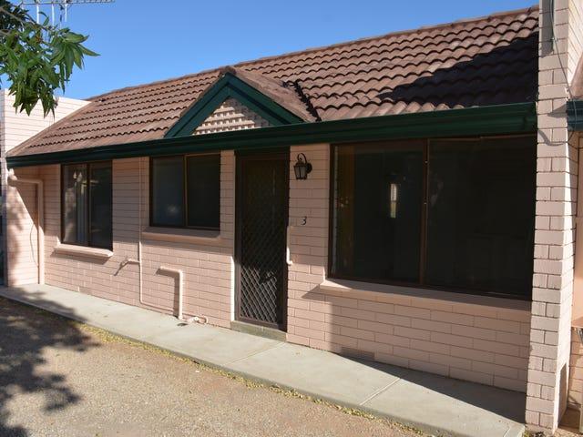 3/48 Murphy Street, Yarrawonga, Vic 3730