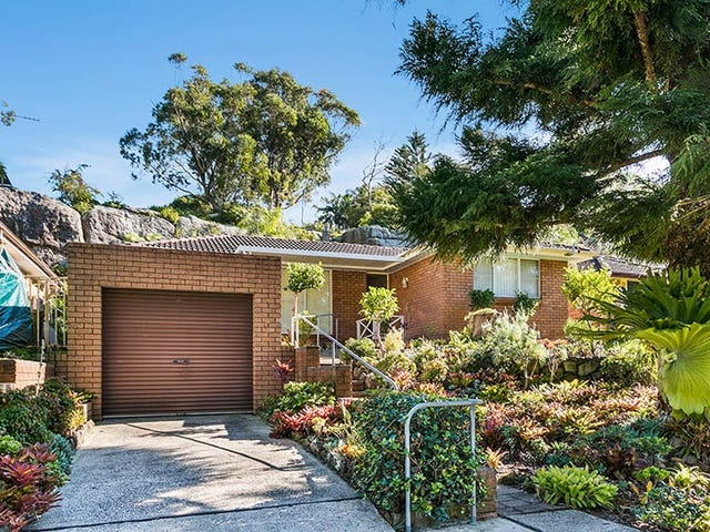 39 Dobell road, Engadine, NSW 2233
