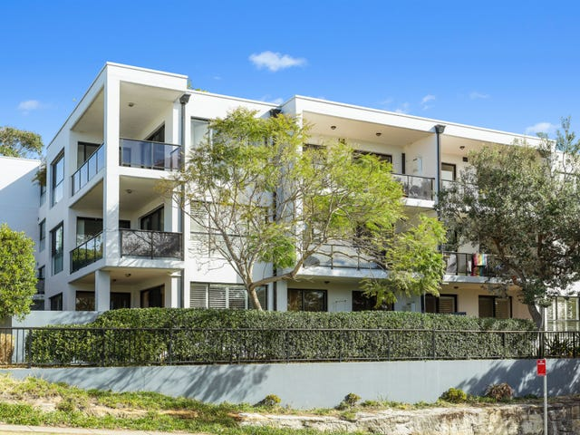 2/1-5 The Crescent, Dee Why, NSW 2099