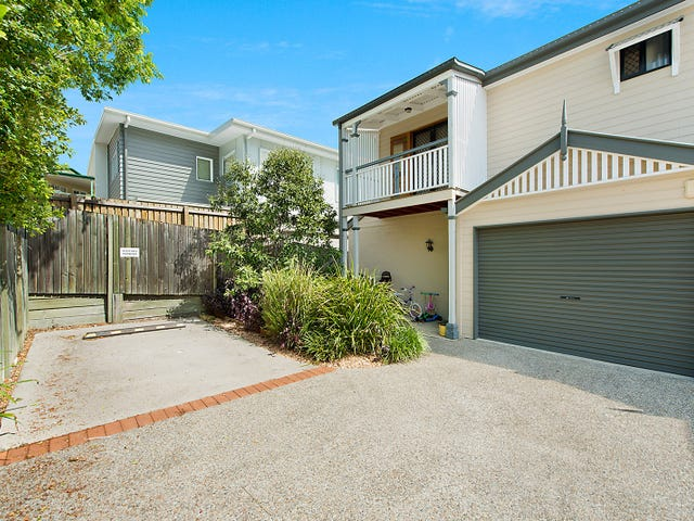 5/51 Tarana Street, Camp Hill, Qld 4152