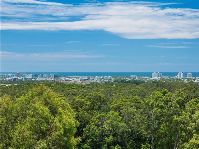 16 Mayfair Lane, Buderim, Qld 4556