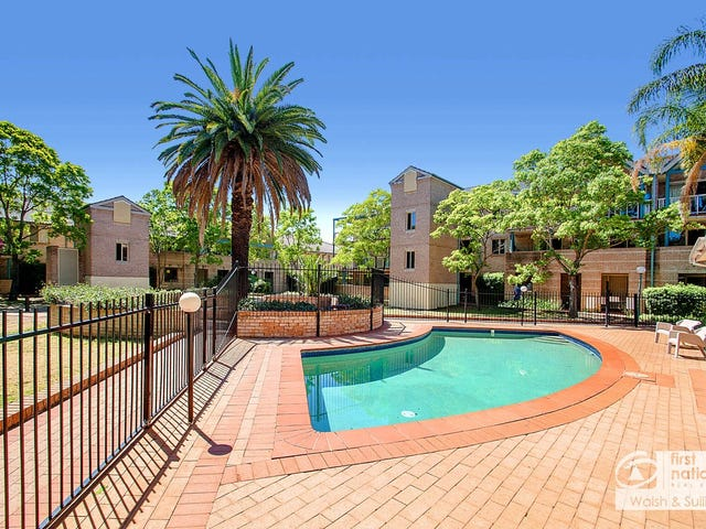 14/68 Macarthur Street, Parramatta, NSW 2150