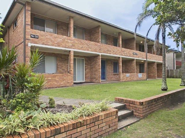7/25 Fourth Avenue, Sawtell, NSW 2452