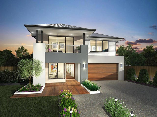 40 Bowen Circuit, Gledswood Hills, NSW 2557