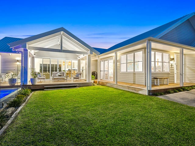 30 Beech Lane, Casuarina, NSW 2487