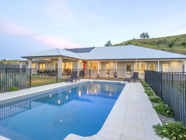 569 Sugarloaf Road, Dungog, NSW 2420