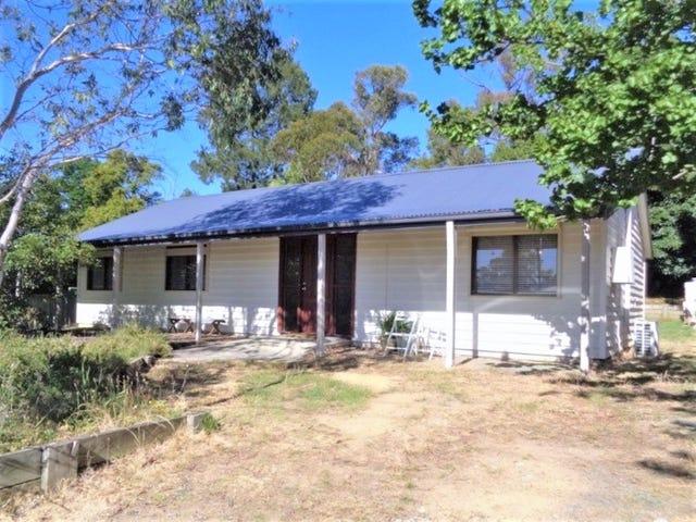 14 Woodland Avenue, Hazelbrook, NSW 2779