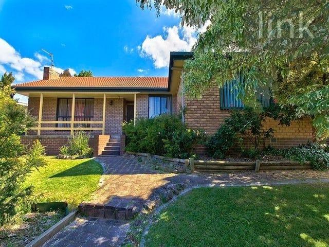 581 Regina Avenue, North Albury, NSW 2640